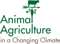Animal Ag and Climate Change Logo.png